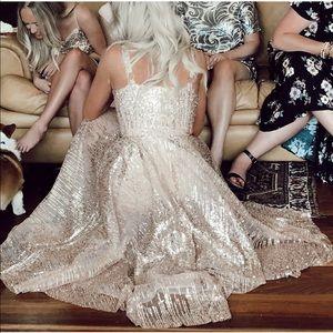 bronx and Banco Dresses - Bronx and Banco Mademoiselle Dress